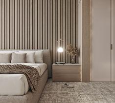 Modern Luxury Bedroom, Modern Bedroom Design, Luxurious Bedrooms, Home Room Design, Master Bedroom Design, Home Bedroom, Hotel Inspired Bedroom, Master Room, Blue Rooms
