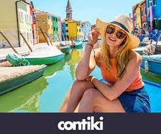 Contiki Coupons Get Up to 30% OFF Select Trips with Contiki - BOOK NOW http://couponscops.com/store/contiki Contiki Coupons, Contiki Coupon Code 2017, Contiki Promo Codes, Contiki Discount Code, Contiki Voucher Codes #Contiki Coupons #Contiki DiscountCodes #Contiki Deals #Contiki Sales #Contiki Promotions #Contiki DailySale #Contiki DailyDeal #Contiki Special #Contiki SeasonalPromotion #Contiki Specials www.couponscops.com