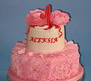 GALERIE - Extra Gateaux - Extra Cakes - www.extracakes.com