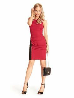 7cdee2a2ed1c Die 46 besten Bilder von Fashion nice   Clothing, Cute dresses und ...