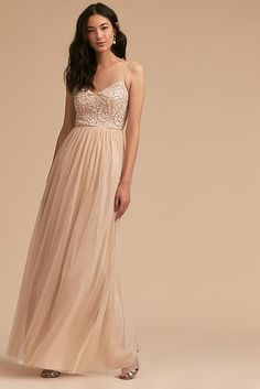 Φορέματα για γάμο