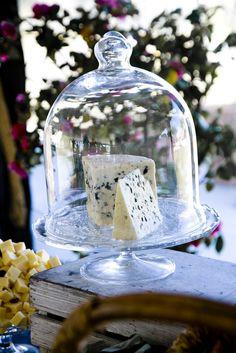 La Champanera blog de bodas (10)