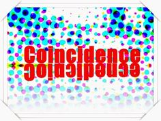 """On my blog today. """"Coincidence Story: They Were Meant To Meet Again"""" #coincidence #coincidencestory"""