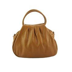 Nahkalaukku Italy Fanny Terra - Julian Korulipas verkkokauppa | Korut ja laukut netistä Bucket Bag, Backpacks, Bags, Italy, Handbags, Dime Bags, Women's Backpack, Totes, Purses