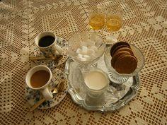 Food And Drink, Tableware, Dinnerware, Tablewares, Dishes, Place Settings