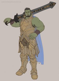 Fantasy Character Design, Character Creation, Character Design Inspiration, Character Concept, Concept Art, Dungeons And Dragons Characters, Dnd Characters, Fantasy Characters, Character Portraits