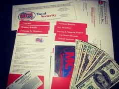 Sign up today, make money tomorrow with MCA    For more info. Please visit my website :   www.Join-MCA-Legends.tk    Contact me [Ravohn Mokiao] :  Email - ravohn.mokiao@Gmail.com  Call/Text - 760.828.7087     make $80 per sale with mca