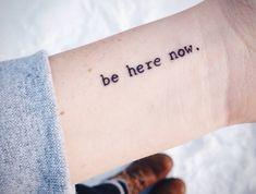 Ecriture Tatouage 29 meilleures images du tableau tatouage ecriture | tiny tattoo