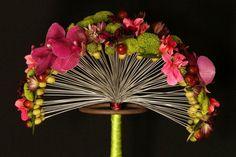 Escola d'Art Floral