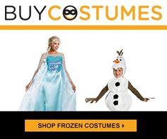 #costume #halloween2015