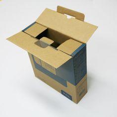 jasa desain kemasan kardus menarik untuk percetakan murah  www.ahlidesain.com/contact Custom Packaging Boxes, Print Packaging, Custom Boxes, Box Packaging, Box Supplier, Kraft Boxes, Paper, Prints