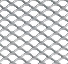 Soho levyverkkomalli sopii hyvin julkisivuihin, ulkoseiniin, varjostukseen, kaiteisiin sekä sisätilaratkaisuihin kuten alaslasketut katot, erilaiset seinärakenteet sekä äänenvaimentamiseen julkisissa tiloissa.