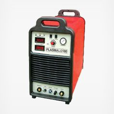 Plasma Cutters - Sai Weld India Manufacturer and Suppliers of Welding Machines, CNC Machines, Plasma Torches, Plasma Consumables, Plasma Cutters, etc.