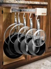 The TOH Top 100: Best New Home Products 2014 | Page 6 | This Old House