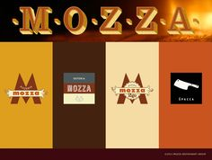 Pizzeria Mozza >> 641 N. Highland Avenue Los Angeles, CA 90036 1.323.297.0101  Hours of Operation: Daily: Noon - Midnight