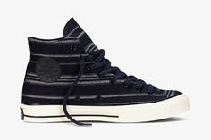 65269d6fa5f6 Converse First String 2013 Fall