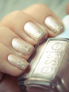 camille styles - nails
