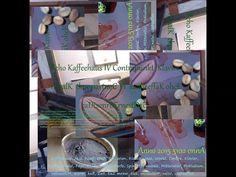 IV Contrapunkt Kaffeehaus Klavier reivalK suaheeffaK tknupartnoC VI caDtsenrEErnestDac | Flickr - Photo Sharing!