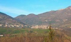 ZONE - Itinerari Brescia