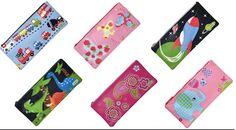 μοναδικές παιδικές κασετίνες 30cm by Bobble art @ www.kindergallery.gr! Back 2 School, Playing Cards, Back School, Cards, Game Cards, Playing Card