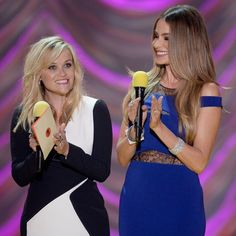 Pin for Later: All the Fun You Missed If You Skipped This Year's MTV Movie Awards