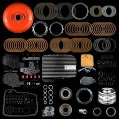 110 Diesel Performance Parts Ideas In 2021 Diesel Performance Parts Diesel Performance Performance Parts
