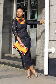 (4) Bow Afrika Fashion Durban
