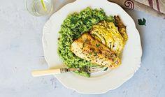 Vaříte stále dokola oblíbené rodinné recepty, ale už vám i vašim blízkým po těch pár týdnech v izolaci pomalu začínají lézt krkem? I ta nejlepší jídla se časem přejí, když se často opakují. Je čas na změnu.