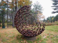 metal art 18
