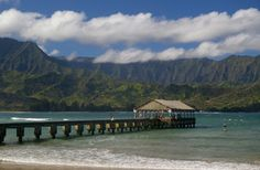Recommended 5 Best Beaches to visit in Kuai from Fodor's Travel. Cannot wait....counting down my days!!!