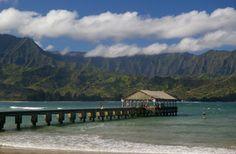 5 Best Beaches on Kauai