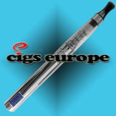 E-sigaret CE4 LCD - http://electronischesigaretten.be/?product=e-sigaret-ce4-lcd