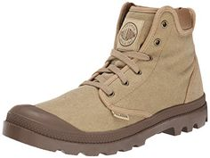 40d14ef9385 Palladium Men's Pampa High-Cuff Boot ** You can find more details at http