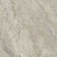 Stone flooring, swatch of Bias Travertine Oyster SS5S3595.