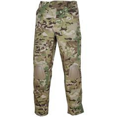 79 best multi cam gear images multi cam camouflage military