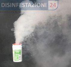 #INSETTICIDA PER PULCI #disinfestazione #pulci #repellente #repellenti