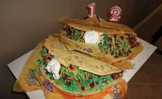 taco-bell-birthday-c