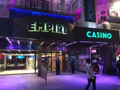 Empire Cinema, Leicester Square - Kung Fu Panda 3 with Chloe - 13.03.16