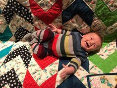 Picnic Blanket, Outdoor Blanket