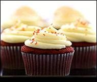 Frosting and Icing recipes! - chocolate, buttercream, cream cheese, almond, sugar icing, p/butter, vanilla, etc