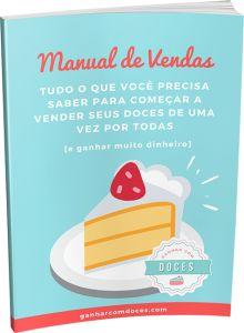 → Como fazer Bolo de Cenoura Fofinho e Fácil de Liquidificador Churros, Cooking Time, Red Velvet, Biscuits, Food And Drink, Banana, Manual, Drinks, Recipes
