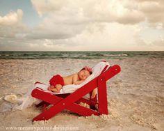 www.memoryportraitsbygigi.com photographer: Gigi Odea