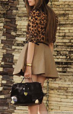 fashioncoolture-27-11-4-romwe-asos-nude-oncinha-kafc3a9-black-hat.jpg (353×553)