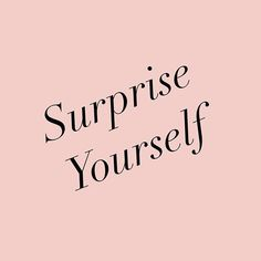 #havingagreatday #reinventyourself #goforit On creating your #destiny https://www.pinterest.com/dcindcmedia/