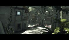 Modular Sci-Fi Kit 01 | 3D Models and 3D Software by Daz 3D