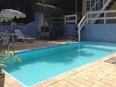 Desfrute+da+natureza+da+Praia+de+Itamambuca++casa+e+aptº(s)+++Imóvel para temporada em Ubatuba da @homeaway! #vacation #rental #travel #homeaway