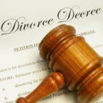 Man wants his 5-year-old marriage dissolved over sons paternity
