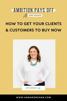 Are you ready to land more clients and get more customers? Learn how to get your clients and customers to buy NOW, whether you are selling your services, digital products, or a course! Business Coaching, Business Tips, Online Business, Small Business Help, Creative Business, How To Make Money, How To Get, Success Coach, Work From Home Jobs