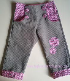 charles pants - link to free pattern http://www.compagnie-m.blogspot.co.at/p/free-pattern.html
