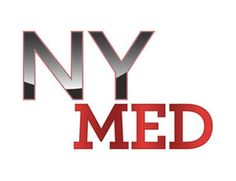 NY Med Premiered July 10, 2012.  7 Episodes.  ABC Network.